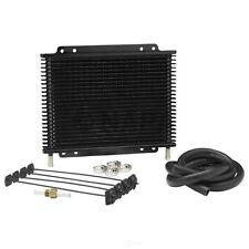 Auto Trans Oil Cooler NAPA 17510
