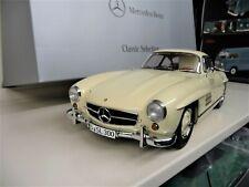 Mercedes-Benz Smart Relais A0025421419 4RD007794-00