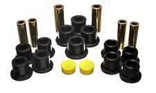 Leaf Spring Bushing-4WD Rear Energy 4.2149G fits 2000 Ford Excursion