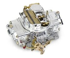 Holley 0-3310SA Carburetor