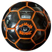 Wilde Kerle Ball Größe 5 - 300g Starter Ball