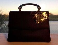 da4a3fe9dd06 Dior Women s Bags   Handbags
