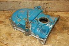 1968 1968  69 70 71 Ford 390 GT 428 CJ Timing Cover Shelby Mustang F100