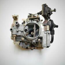 Citroen AX BX Peugeot 205 carburateur NEUF Solex 34 PBISA 17 / 34 PBISA17
