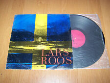 Lars Roos - Piano