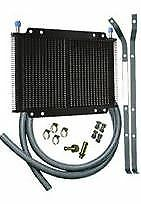 TRANSMISSION OIL COOLER KIT FOR MAZDA BT50 2011-On 4X4
