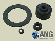 TRIUMPH GT6 MkIII (KE/KF20001 ONWARDS) BRAKE MASTER CYLINDER REPAIR KIT 515786
