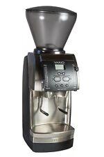 Baratza Vario 886 Flat Ceramic Coffee Grinder