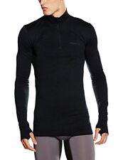 Vêtements et accessoires de fitness, taille L course à pied