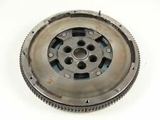 VW Golf 7 2.0 TDI Schwungrad Schwungscheibe ZMS Schaltgetriebe 04L105266C /35183