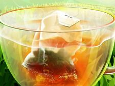 2 cure thé Sacs pour Arrêt Constipation en 1-2 jours Chinois Plantes thé