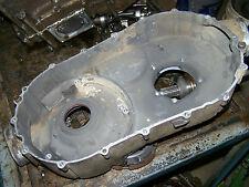 arctic cat 500 4x4 auto inner clutch cover engine crank case 04 05 2006 07 08 09