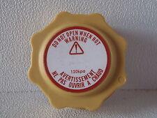 17048 Parts Master Radiator Cap