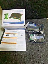LCD8000-43T-EX1 Element14 4.3