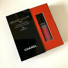 Chanel Rouge Allure Ink 152 CHOQUANT 2.5 ml 0.08 fl.oz. VIP GIFT