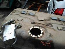 Fuel Tank Fits 99-05 SONATA 122466