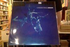 Catherine Wheel Chrome LP sealed 180 gm black vinyl Music on Vinyl