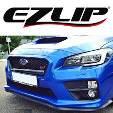 Original TOP QUALITY EZ LIP BODY KIT TRIM WING SPOILER for SUBARU SUZUKI EZLIP