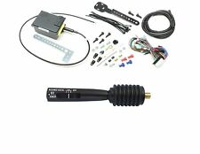 Rostra 250-1223 Universal Electronic Cruise Control Kit,3421 Adjustable Slim Arm