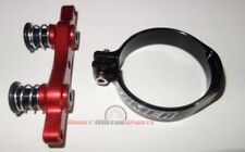 Tamer Holeshot Device Double Button Launch Control Cobra Cx65 Suzuki Rm85