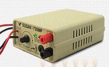 Electro fisher Susan 735MP Ultrasonic Inverter Electric fishing