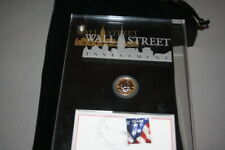 Wall Street Investment Krügerrand 2009 1/10 oz 3.393gramm