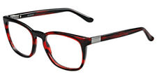 Brand New Authentic Gucci GG1020/S 9P6/99 Havana Red Sunglasses