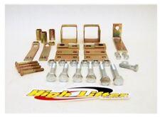 High Lifter Lift Kit for Honda 300 2x4 (93-02) HLK300-02