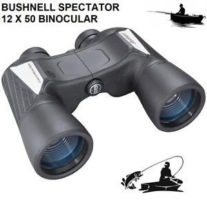 BUSHNELL SPECTATOR 12 X 50 BINOCULAR
