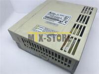 1PCS USED Delta Servo Drives ASD-B0421-A