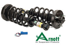 Air to Coil Suspension Conversion Kit Arnott Rear for Expedition Navigator
