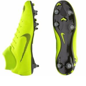 Chaussure de football Nike Superfly 6 Academy SG