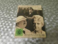 Agatha Christie Sammler-Edition [4 DVDs] (DVD, 2005)