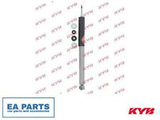 SHOCK ABSORBER FOR MERCEDES-BENZ KYB 553236 GAS A JUST