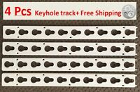 4 Piece Horse Jump Keyhole Track Tracking For Show Jumping Equestrian Equipment