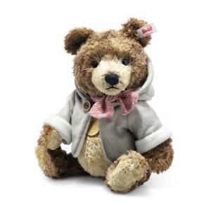 Teddies For Tomorrow Bjorn Grizzly bear by Steiff - EAN 006180