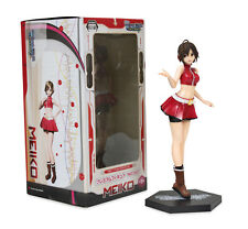 "Sakine Meiko  8.5"" Vocaloid Figure - Official Project Diva Arcade PM by Sega"
