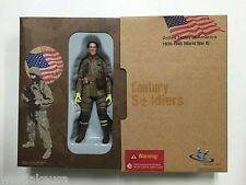 German Soldier WWII 1939 -1945 1/18th Action Figure by JSI (Item # 60097A05)