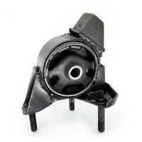 A7254 For 98-02 Toyota Corolla Chevrolet Prizm 1.8L Rear Engine Mount AT Trans