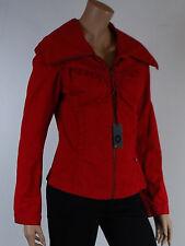 """veste blouson femme GSUS kyoto ghoul """" ladies jacket woven"""" taille XS ( 34 )"""