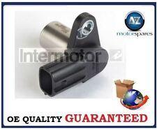 FOR Mazda RX8 2003-2008 Mazda 626 1997-2002 CRANKSHAFT Angle Sensor OE