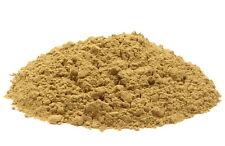 Savory Herb Powder-4oz-Ground Dried Savory Seasoning Herb Spice