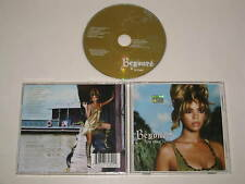 BEYONCE/B´DAY (COLUMBIA 8287 688 132-2) CD ALBUM