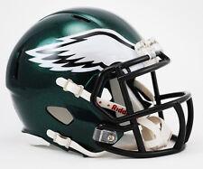 PHILADELPHIA EAGLES NFL Football Helmet CHRISTMAS TREE TOPPER