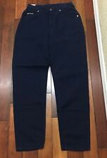 4e3346be Riverted By Lee Midnight Relaxed Fit Jeans Women's 10 Medium