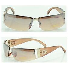 Men Women DG Eyewear Rectangular  Sunglasses Fashion Designer Shades BN 7085BBBB