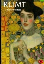 Klimt (World of Art)