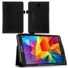 Magnetic PU Leather Case Stand Cover Fr Samsung Galaxy Tab S2 9.7 T810 T813 T815