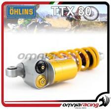Ohlins TTX30 amortiguador T30PR1C1W con spring para KTM SX 65 2012>2015