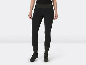 New BONTRAGER Women's Kalia Thermal Fitness Tights - XS, S, or M